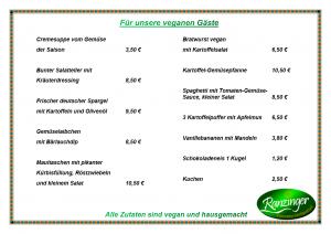 vegane-speisekarte-gasthof-ranzinger-2016