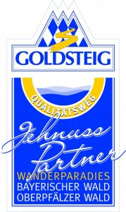 gs_genusspartner_logo_4cklein