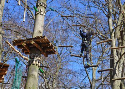 kletter_und_outdoorspass_im_kletterwald_sankt_englmar
