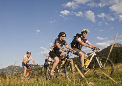 mountainbiken_im_bayerischen_wald