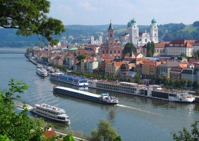 passau_city_of_three_rivers_bavaria_germany_dreifluessestadt_passau