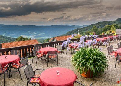 sonnenwald-panorama-terrasse