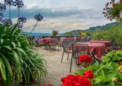 terrasse-mit-ausblick