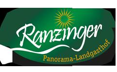 Hotel Ranzinger